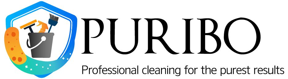 Cleaning Services | Windows Cleaning | Floor Maintenance | 	Curtain Cleaning